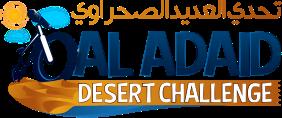 Al Adaid Desert Challenge