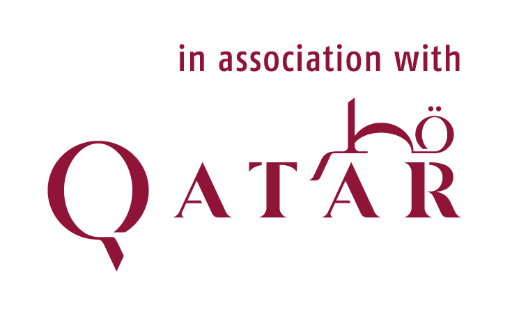 Qatar Tourism Authority