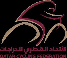 Qatar Cycling Federation