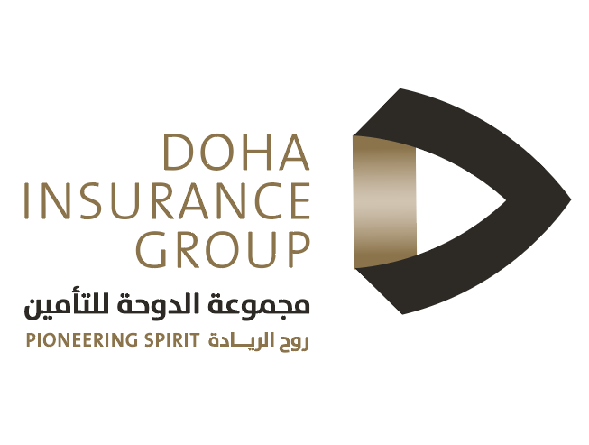 Doha Insurance Group