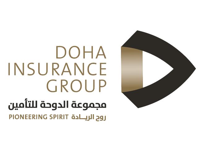 Doha Insurance Group