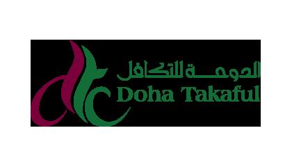 Doha Takaful