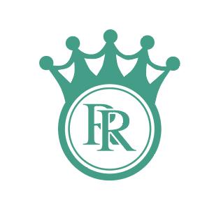 Royal Riviera Hotel Doha
