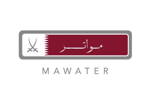 MAWATER