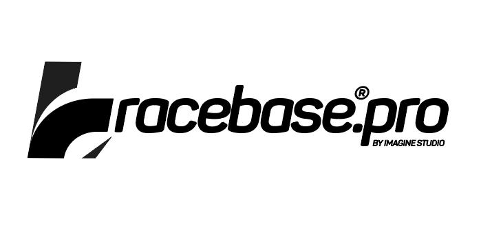 racebase®pro
