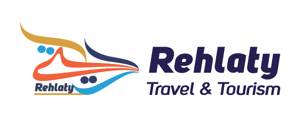 Rehlaty for Travel & Tourism